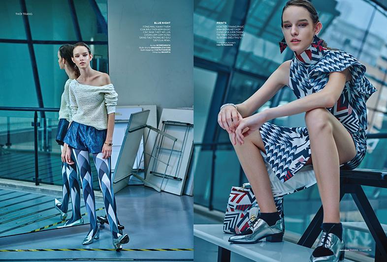 _DEP Magazine Vietnam December 2015 004